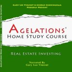 Agelations Home Study Course Real Estate Investing