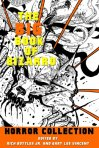 The Big Book of Bizarro Horror Collection (Kindle Ed.)