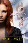 Boston Posh