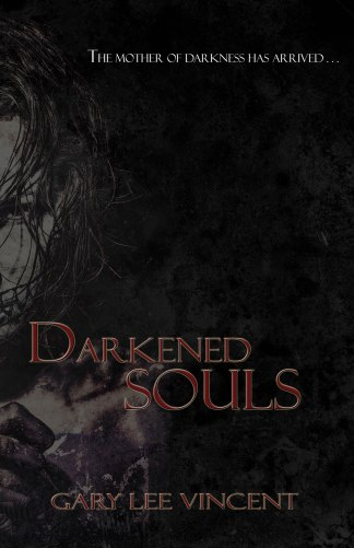 Darkened Souls