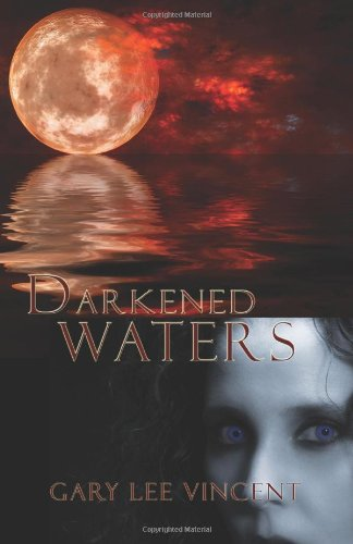 Darkened Waters