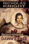 Dawn's Tale by Nicholas Knight