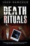 Death Rituals by Josh Hancock