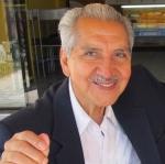 Luis Morato
