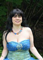 Michelle Bowser