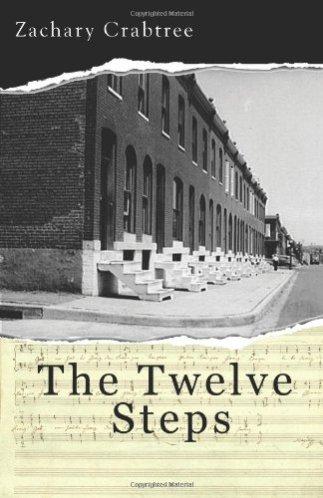 The Twelve Steps