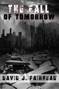 The Fall of Tomorrow