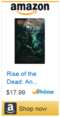 Rise of the Dead - buy on Amazon