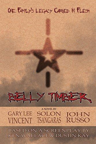 BellyTimber
