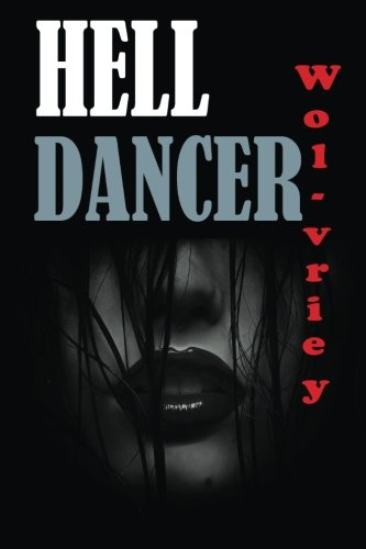 Hell Dancer