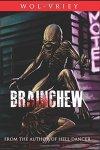 Brainchew by Wol-vriey