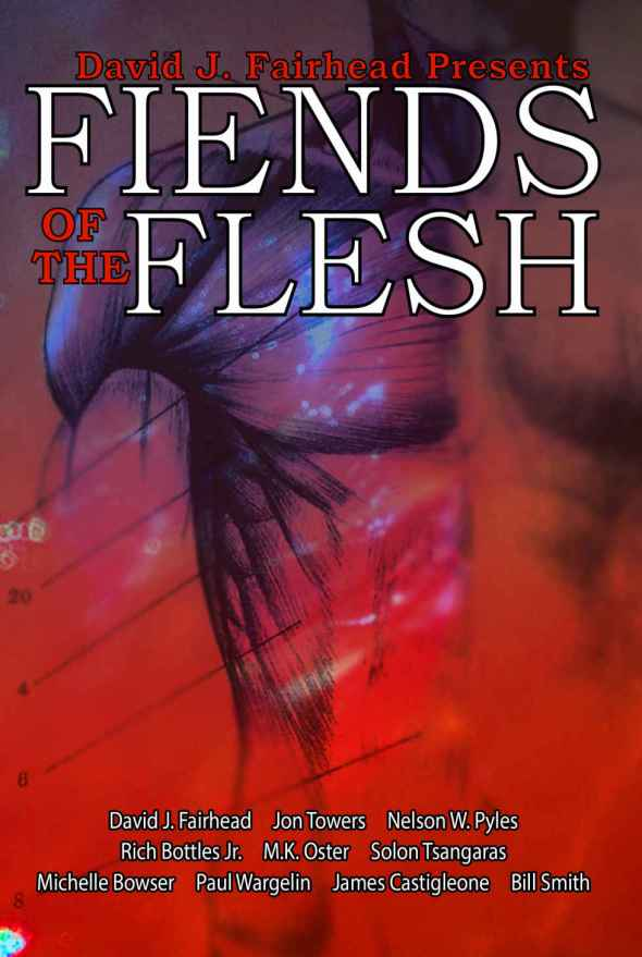 FiendsoftheFlesh