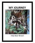 My Journey by Indy Bear Brown