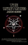 The Wretched by Jason Guinn