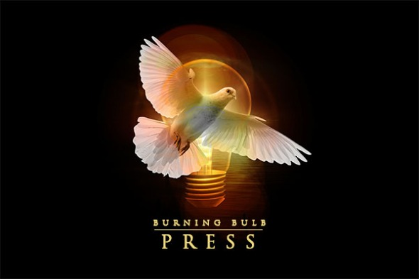 Burning Bulb Press Logo (web res)